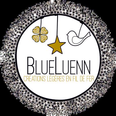 BlueLuenn